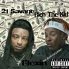 21 Savage - Flexin (Feat. Rich The Kid) *FREE DOWNLOAD*