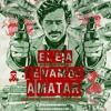 Ele A ❌ Te Vamos A Matar (ElDominioNigga) (Prod. Oreo beat❌Andre the Giant)