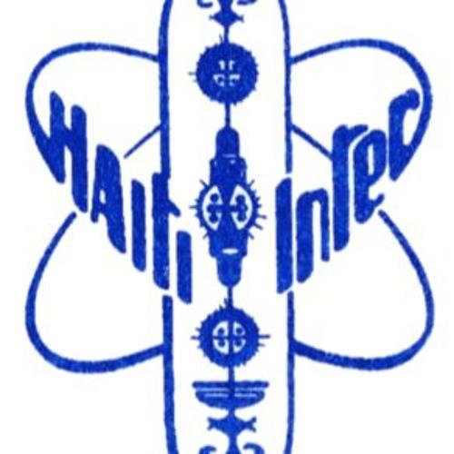 Le Point: Fermeture de Radio Haïti. 20 février 2003.