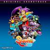 Shantae: Half Genie Hero OST- Dance Through the Danger