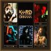 K.A.R.D - OH NA NA (V2 COVER)