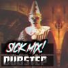 Sick Mix - Castro | Best Dubstep Mix 2017 | Brutal Dubstep Drops
