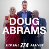 Douglas Abrams On