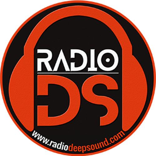 For Tune - Radio DS Mix Eleven