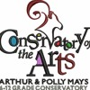2017 - 02 - 19 - Cornerstone Church - Prelude - Mays Conservatory Of The Arts
