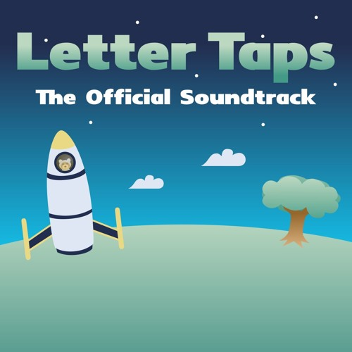 Soundtrack: Letter Taps
