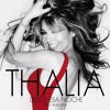 Thalia Featmaluma Desde Esa Noche Humberto Mix Drums 2017 Previe Mp3