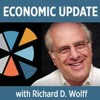 There is no anti-capitalist party in the US - Economic Update w: @profwolff - Air Date 2-10-17