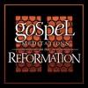 Reformation Hymn