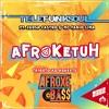 Afroketuh ft Jadsa Castro & MC Fabio Lima (Tributo ao Araketu)