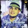 Tridenbig - Ojos Chinos (Audio Oficial)