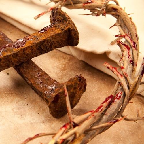 """""""Blood Economy VS Confession Economy"""" // Sunday February 19, 2017 // Pastor Erik West"""