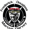 Could Dr. Umar Johnson's Freedom School be Established in Chicago?