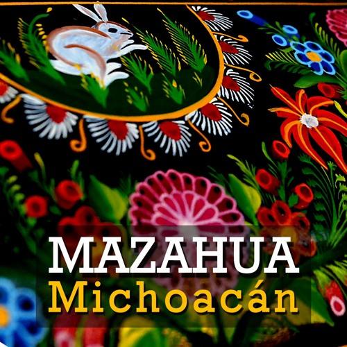Curso básico de mazahua de Crescencio Morales, Michoacán.