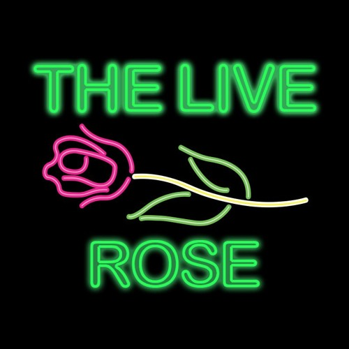 CAN AHTAM + THE LIVE ROSE