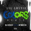 Colors ft Blac Youngsta & Money Man (Remix)