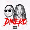 DINERO (Feat. Dae Dae)