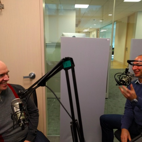 a16z Podcast: Startups, Pivots, Culture, and Timing (Oh Shit!)