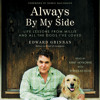 ALWAYS BY MY SIDE Audiobook Excerpt