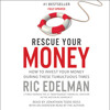RESCUE YOUR MONEY Audiobook Excerpt