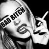 BAD BITCH. #badchicken