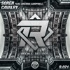 Soren - Cavalry ft. Brenna Campbell [Recall Records & Electrostep Network EXCLUSIVE]