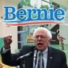 Bernie Sanders (prod. Ugly God)