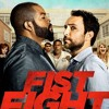 Fist Fight 2017 Movie Download Free Bluray 720p