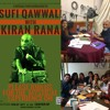Sufism, Mysticism and the art of Qawwali - An interview with Kiran Rana