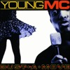 YOUNG MC - Bust A Move (Dj Nobody L.A.GEAR. Re Edit).mp3