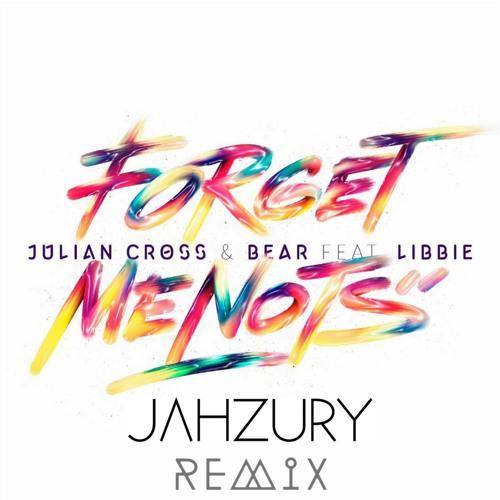 Forget Me Nots (Jahzury Remix) FREE DOWNLOAD