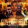 Government [PROD. KELV J]