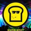 Styline ft. Angelika Vee - Live Out Loud (Boris Brot Remix)