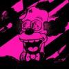 C O L D   P I Z Z A (vaporwave BABYROOTS remix)