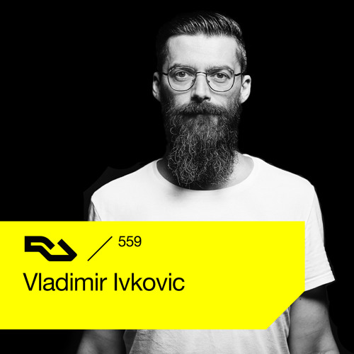 RA.559 Vladimir Ivkovic