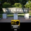 161: Origins: USS Enterprise