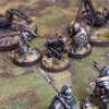 Build Me An Army Ep 1 Morgul Stalkers