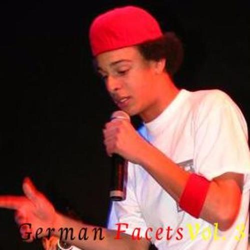 German Facets Vol.3