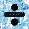 Free Download How Would You Feel - Instrumental Remix - Ed Sheeran-XOBEXO Mp3