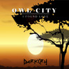 I Found Love - DarkCry Remix