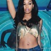 Bahja Rodriguez Talks New Music, Being A Solo Artist, Creative Process & More