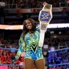 WWE Amazing (Remix)  Naomi Theme Song
