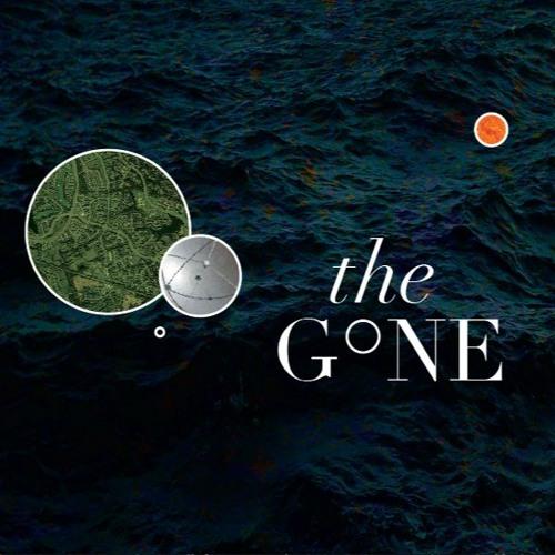 The Gone Episode 5 Marserone