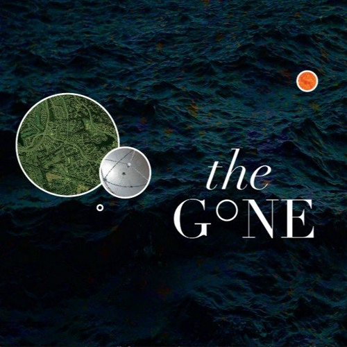 The Gone Episode 3 Love on Mars