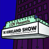 Episode 5: All Money Ain't Good Money