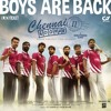 Tamil FLAC Songs - Chennai 28(2) Lossless WAV Songs - TAMILHDAUDO.COM