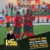 19/02/17 - Paulo Carneiro - A Ideia do Jogo - Análise do jogo Bahia de Feira e Vitória...