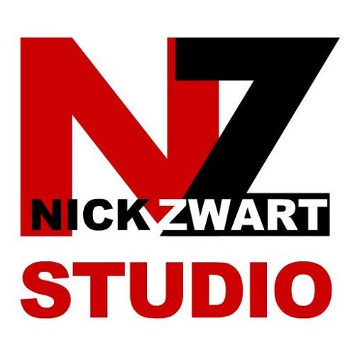 Nick Zwart Studio - playlist