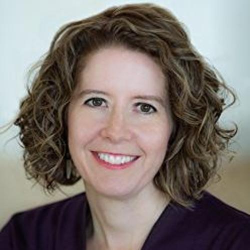 Jennifer Garvey Berger: Uncovering the Deep Principles of Human Change