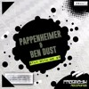 Pappenheimer & Ben Dust - Stay With Me (OUT NOW)